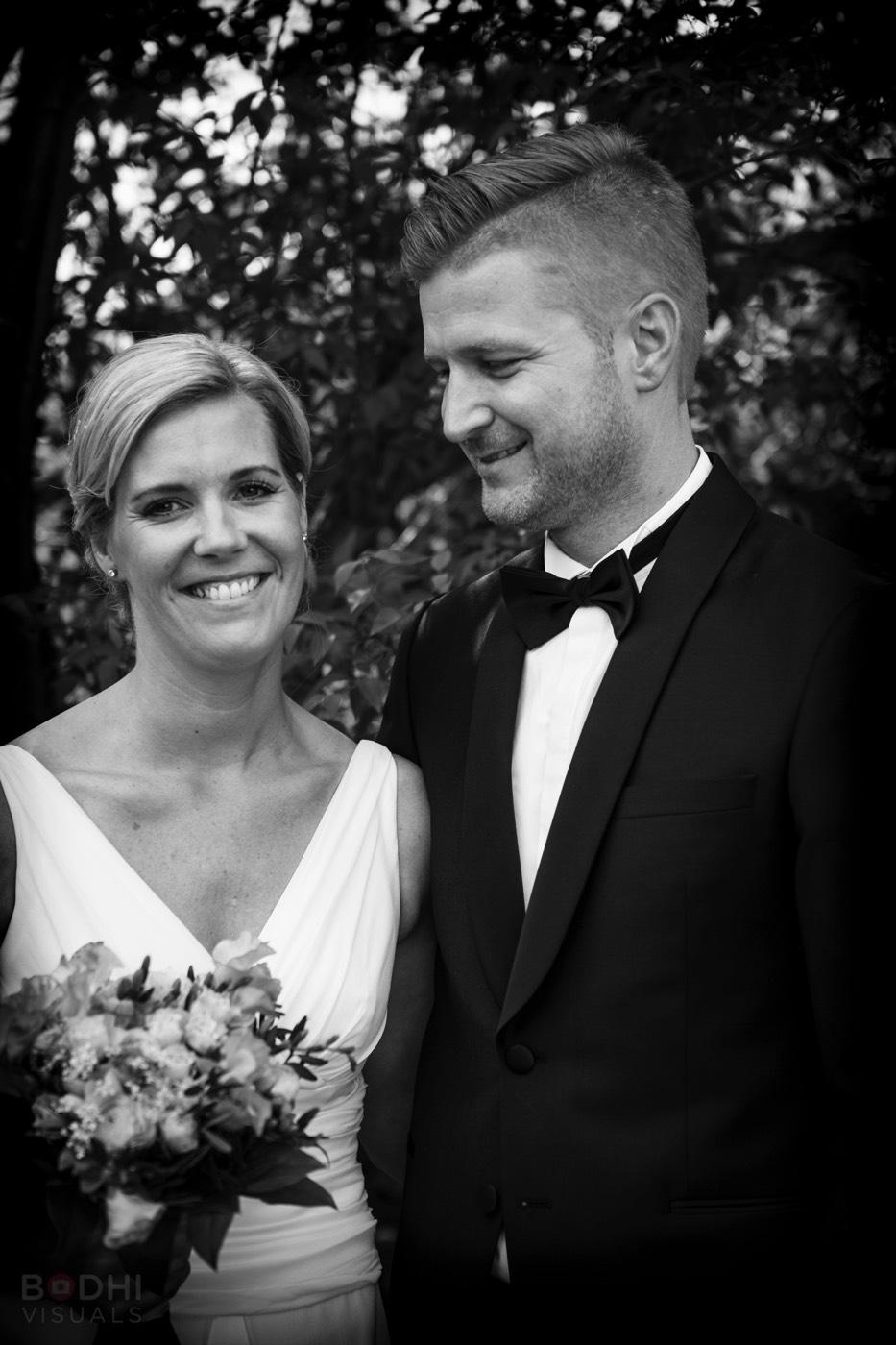Bryllupsbilleder-net-reference-01-1400pxl