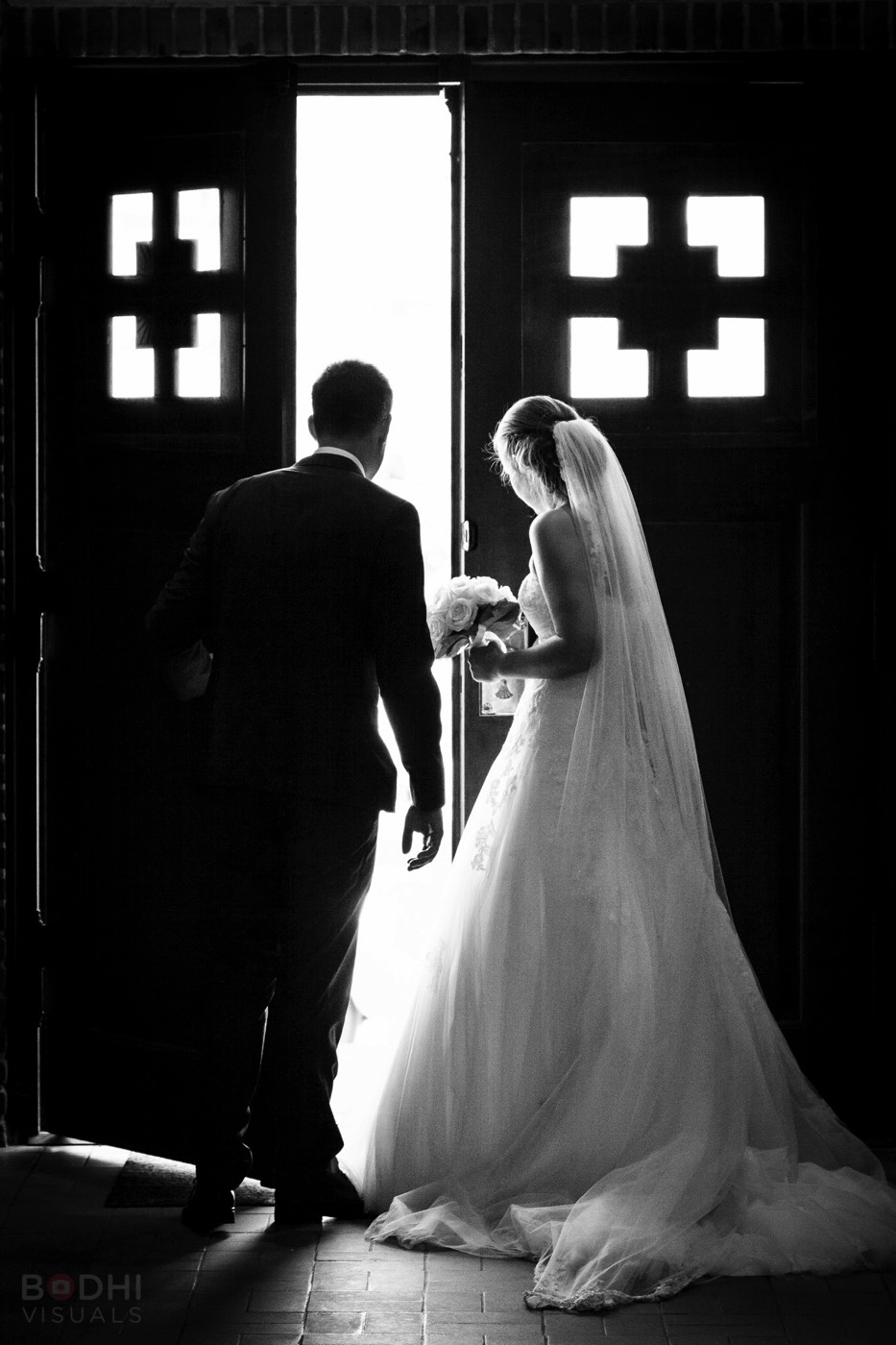 Bodhi-Visuals-Bryllupsbilleder-reference-03-1400pxl