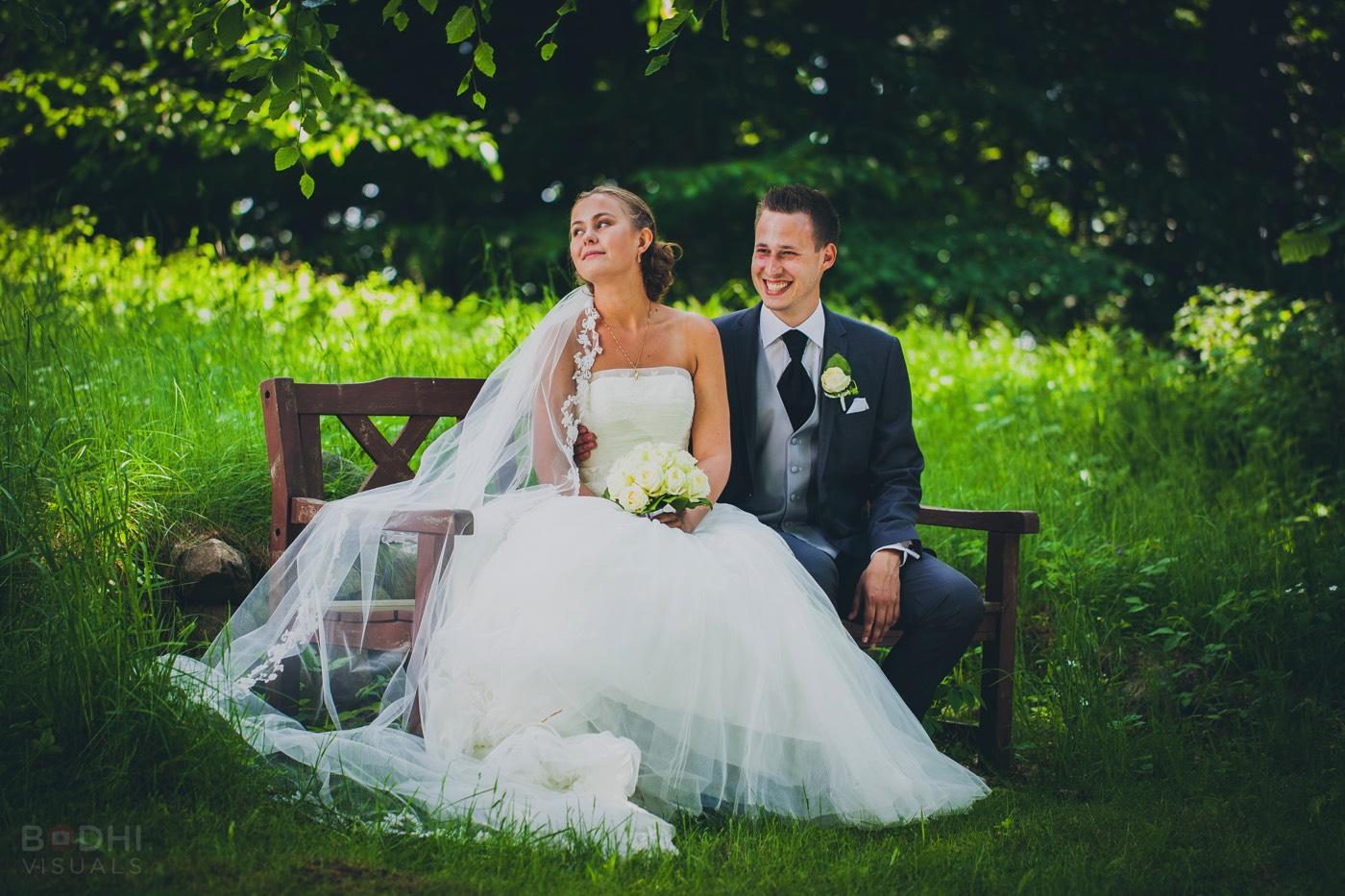 Bryllupsbilleder-reference-04-1400pxl