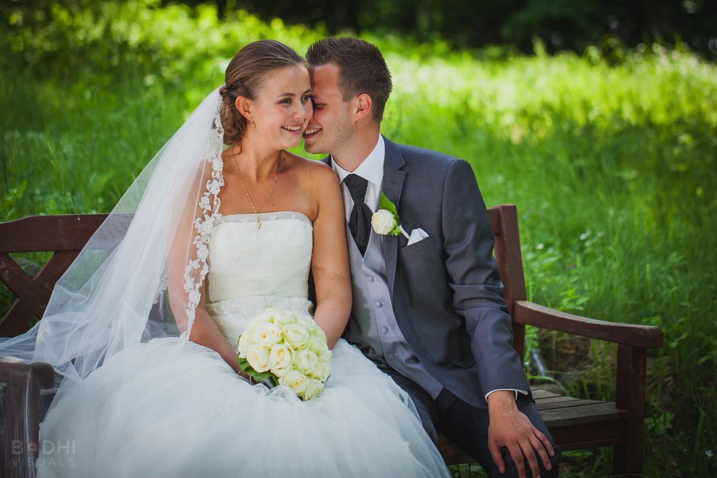 Bryllupsbilleder-net-ref13