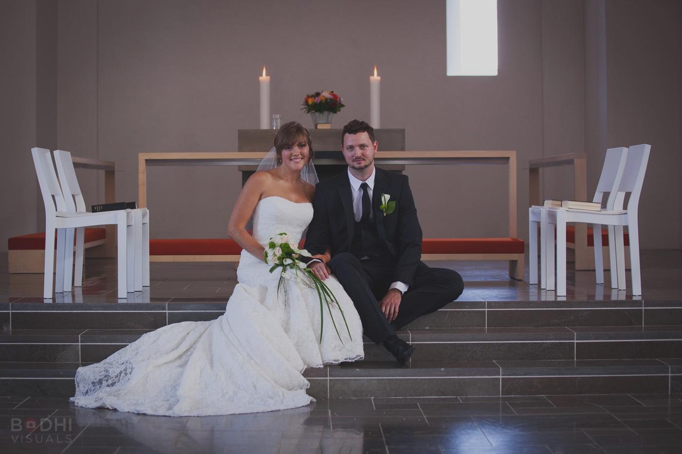 Bryllupsbilleder-reference-06-1400pxl