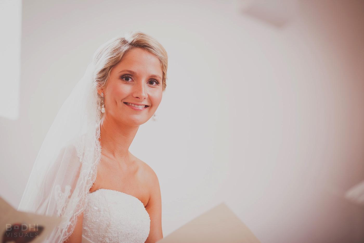 Bryllupsbilleder-net-ref12