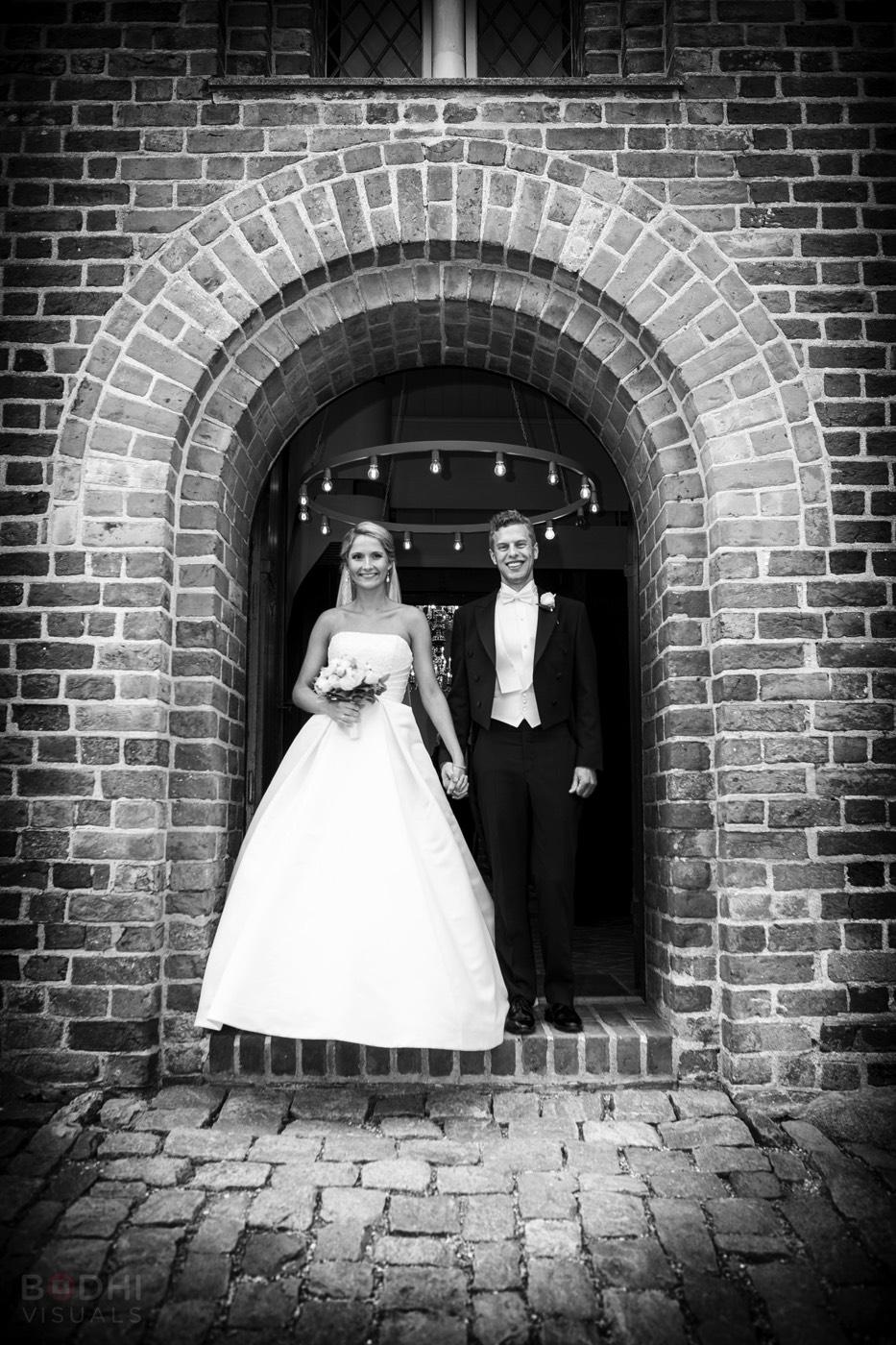 Bryllupsbilleder-net-ref11