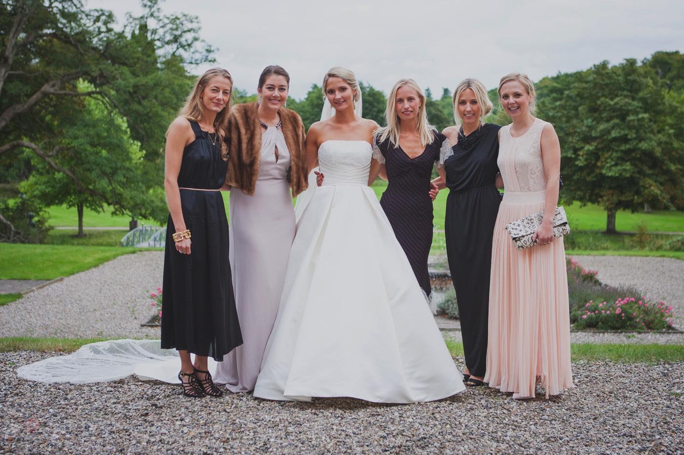 Bryllupsbilleder-net-ref10