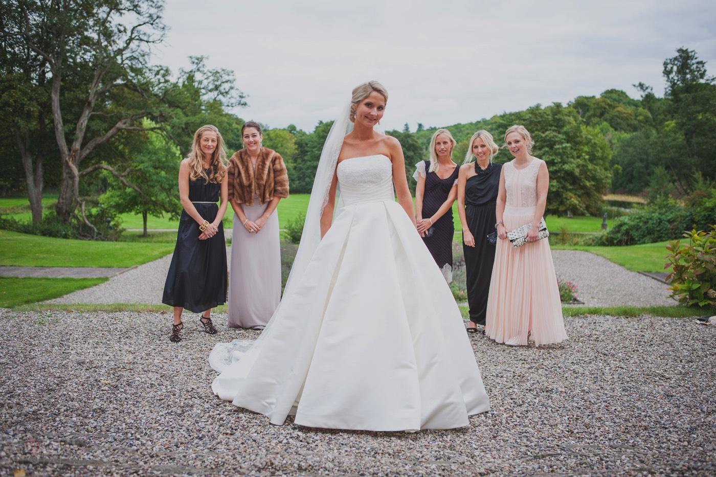 Bryllupsbilleder-net-ref9