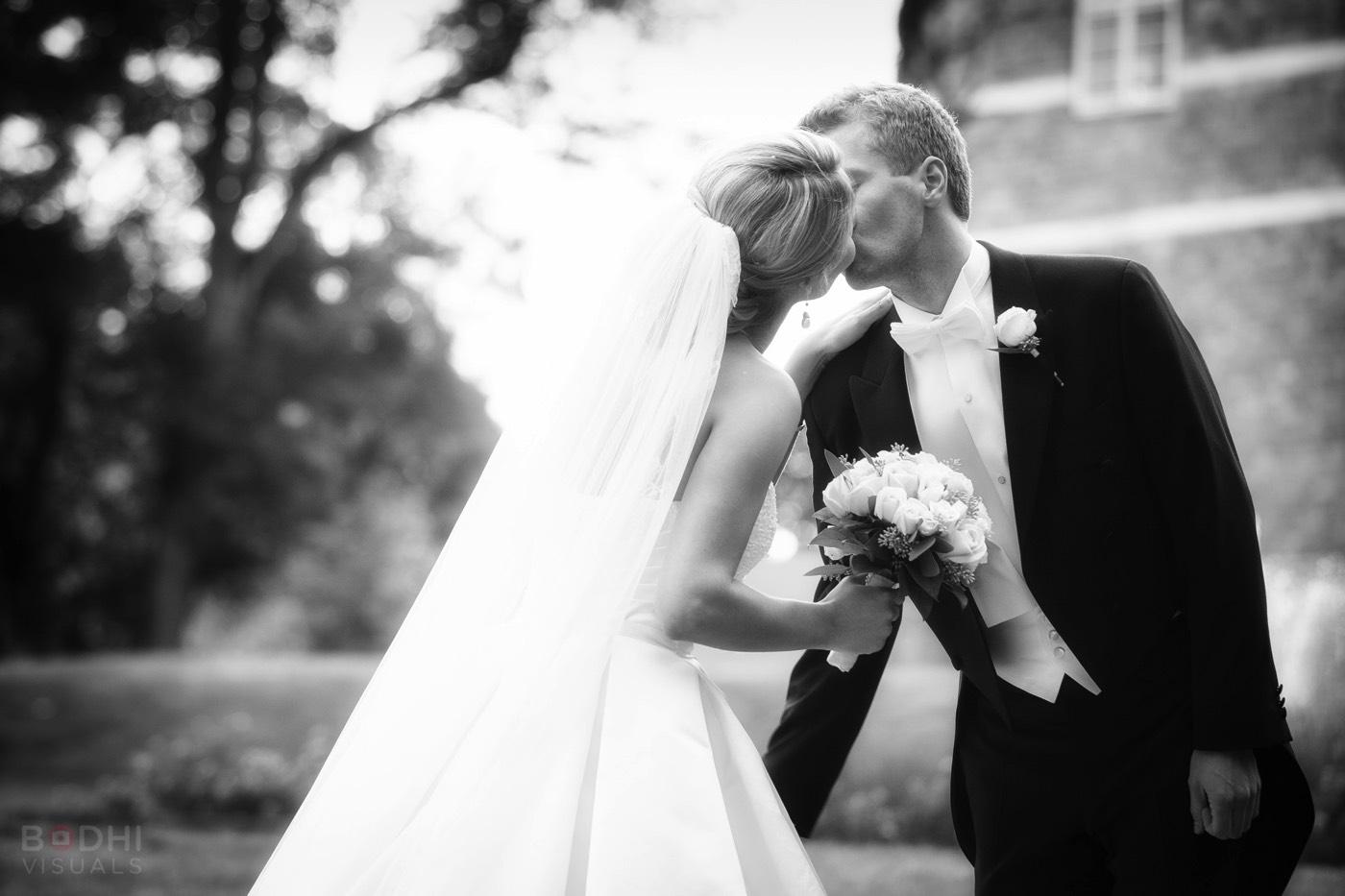 Bodhi-Visuals-Bryllupsbilleder-reference-12-1400pxl