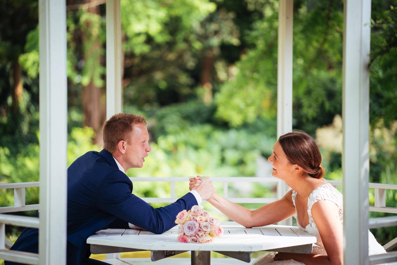 Bryllupsbilleder-net-ref3