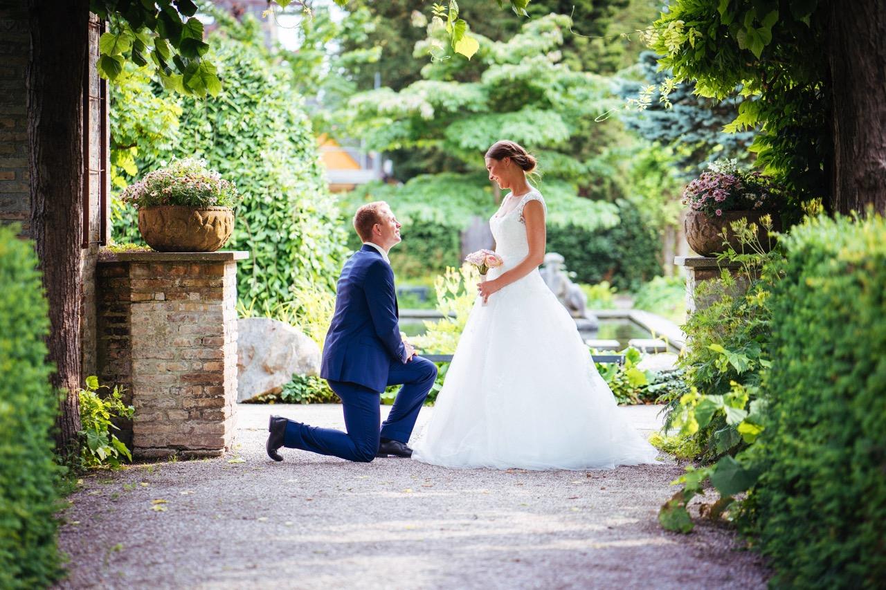 Bryllupsbilleder-net-ref2