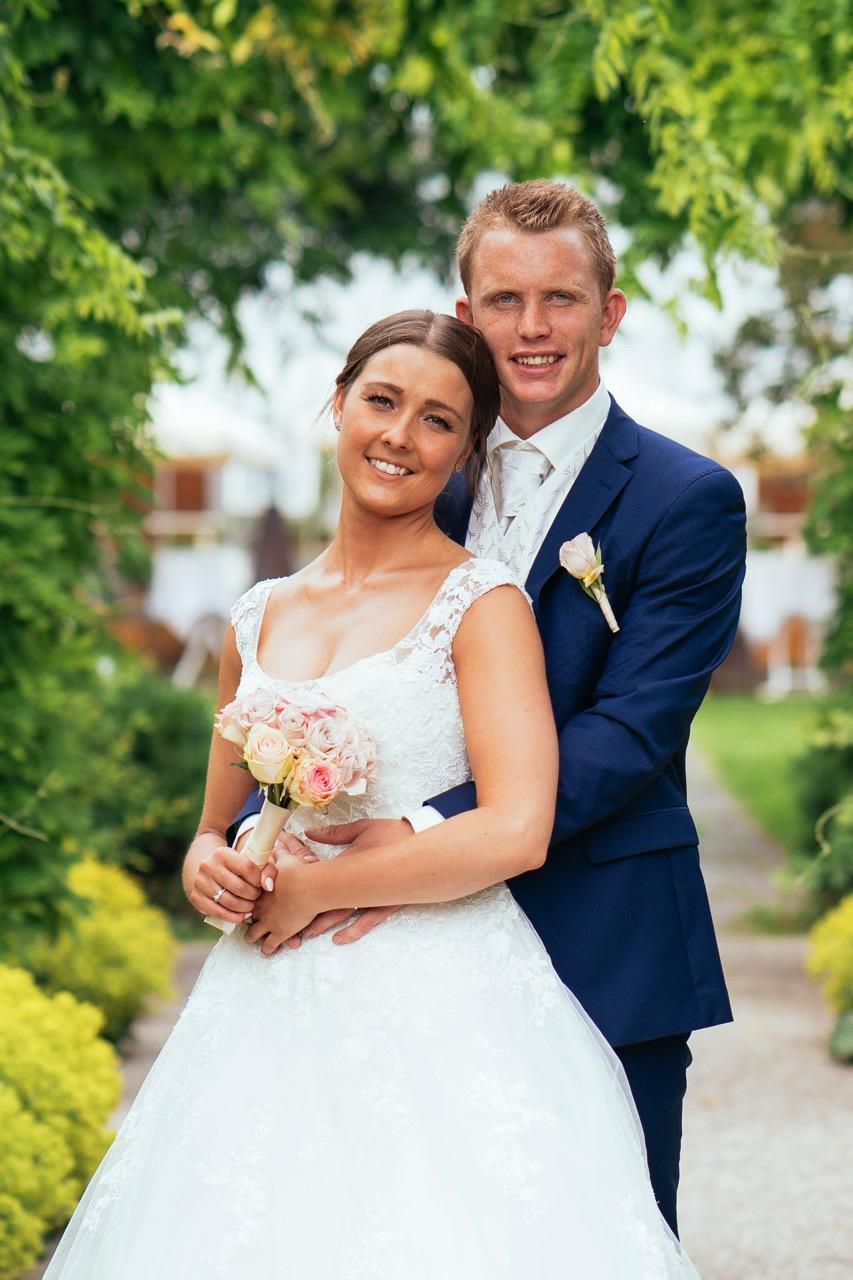 Bryllupsbilleder-net-ref1