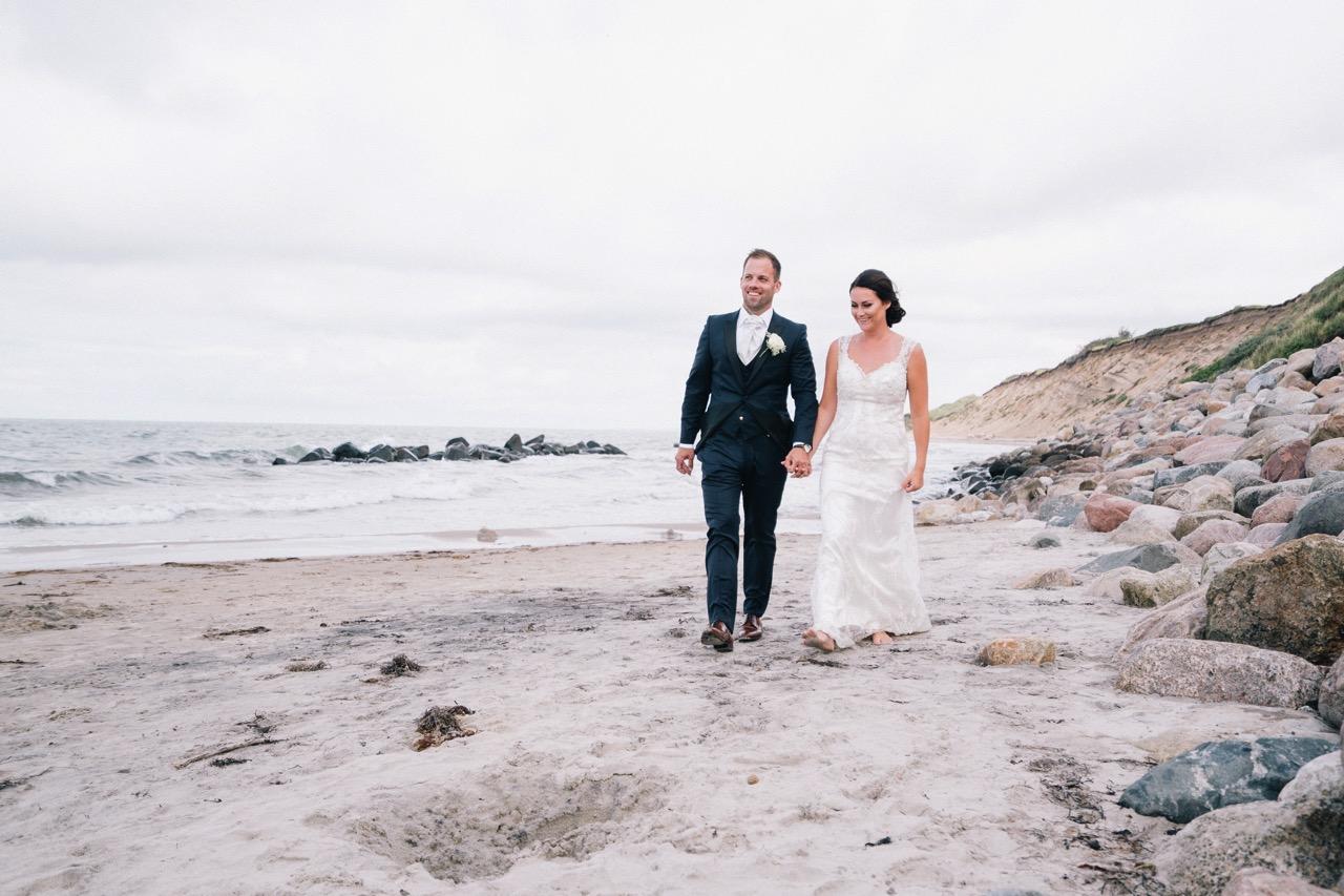 Bryllupsbilleder-net-ref5