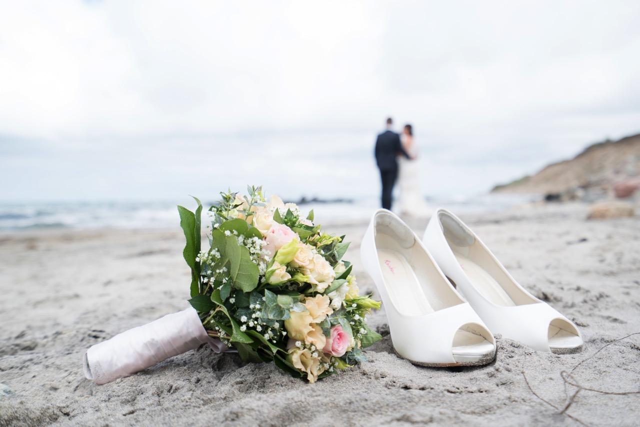 Bryllupsbilleder-net-ref6