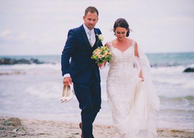 Bryllupsbilleder-net-strand